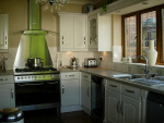 joints by SXmitres-worktops by NPL